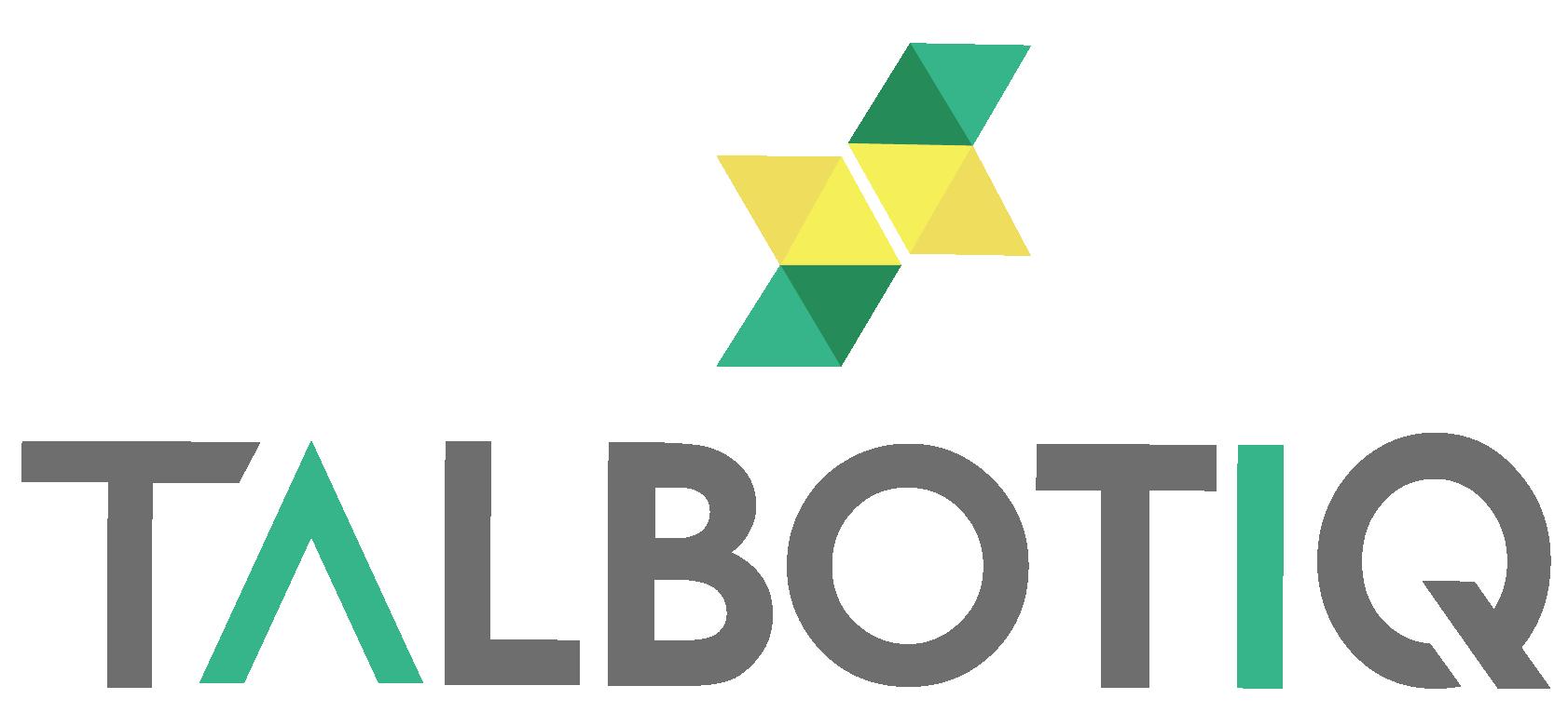 Talbotiq